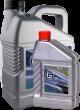 G OIL PETROMATIC ATF DX II-D